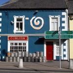 Coliean Pub 8 12