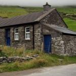 Dingle Cottage 8 12