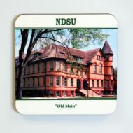 NDSU 2.25 magnet product