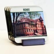 NDSU Coaster Set Product