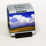 Landscape Coaster Set LCS01