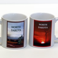oil rig wind turb mugs web white