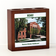 NDSU Pencil Holder Product