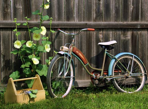 Summer_Bike