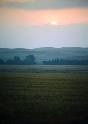 c29-Morning-Sunrise.jpg
