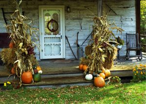 Autumn-Porch-web.jpg