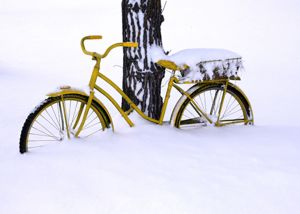 Winter-Bike.jpg