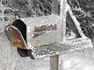frosted-mail-box.jpg