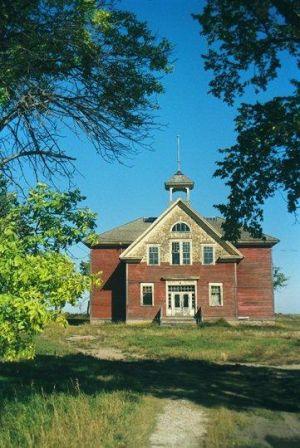 Webster-School.jpg