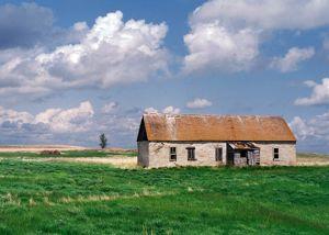 Western-Homestead.jpg