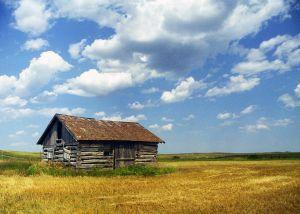 log-cabin-western-ND-web.jpg
