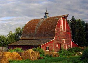 Gladstone-Barn.jpg