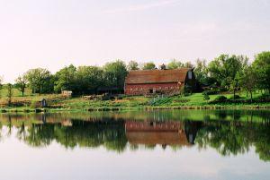 Prairie-Reflections.jpg