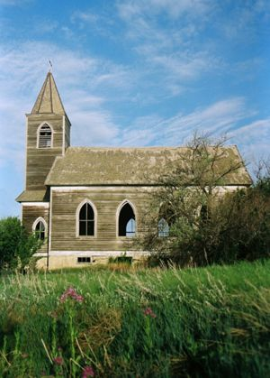 Bentley-Church.jpg