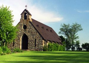 Lomice-Church-web.jpg