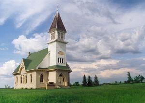 Norway-Lutheran.jpg
