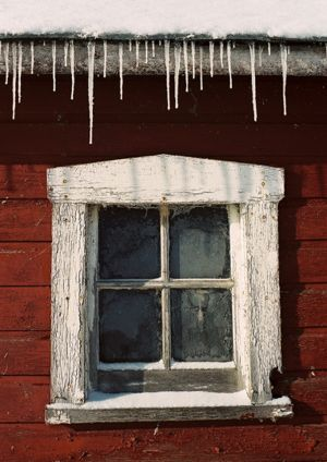 c51-Frosted-Window.jpg